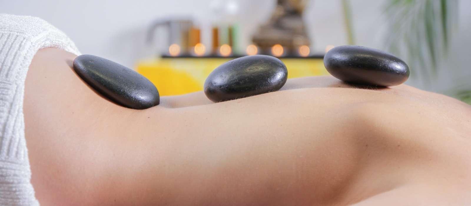 Massage Sommer Special